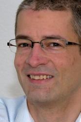 Ulrich Görtz